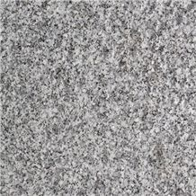 Olympic Grey Granite – Flamed Finish