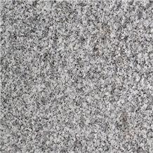 Olympic Grey Granite – Flamed Finish