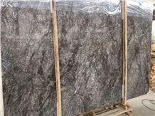 Grey Lido Marble Slabs, Morocco Grey Tiflet Marble Slabs, Grigio Carnico, Yeni Grey, Buffet Grey Marble, Taffry Grey Marble, Floor Tiles, Wall Tiles