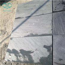 Black Slate, China Black Slate, Natural Split Slate Tiles, Slate Palet, Slate Slabs & Tiles, China Slate Stone Wall Panel,Clearance, Slate Floor Tiles, Flooring Slate, Stone Tile