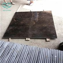 China St. Laurent Marble Tiles & Slabs,Chinese Saint Golden Brown Marmoles, Chocolate Brown Natural Stone,Big Slabs & Cut to Size,Tiles,Floor & Wall Covering, Brown Marble, Polished Brown Marquina