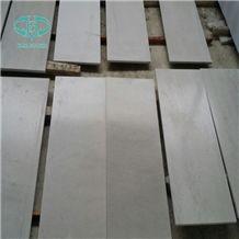 China White Travertine,Travertine Tiles & Slabs Flooring,Covering,Wall-Cladding