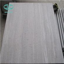 China Wooden White Grain Vein,Grey Wood Light,Siberian Sunset Marble, Guizhou Athens Serpeggiante, Beige Timber,Chiese Silver Palissandro, Gray Perlino Bianco Slabs &Tiles,Polished,Floor&Wall Cover