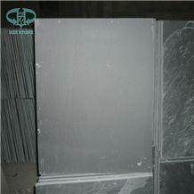 Chinese Black Slate Tile, Blue Slate Paver,Slate Flooring, Black Slate Opus Pattern