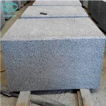 Chinese G654 Pandang Dark Grey Granite Curbs,Granite Kerbstone,Kerb Stone,Curbstone,Rode Side Stone