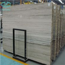 Crystal White,Golden River,Crystal Wooden Veins Marble Slabs and Tiles, China Palissandro Blue Marble,China Palissandro Classic Marble