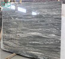 G302,Nero Santiago Granite,Fantasy Grey,Grey Wood Vein,Cosmo Grey,Neu Lavendel Grey,Dark Grey Granite for Floor Covering,Tiles,Slabs,Landscaping Stone