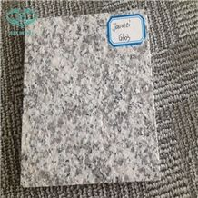 G603/G3503 Granite Flooring Tile/Slab with Cut-To-Size,China Grey Granite, G603 Light Grey Flamed Granite Tile,Padang Light,Sesame White,Padang White,Bianco Amoy,Bianco Crystal