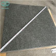 G684 Basalt, Black Basalt,Fuding Black, Dark Black Basalt,Black Pearl Basalt,Dark Black Tiles for Wall & Flooring Covering/Exterior Paving Stone/Garden Pavers Stone