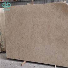 German Polished Jura Beige, German Beige Limestone Tile & Slab for Wall Cladding, Flooring