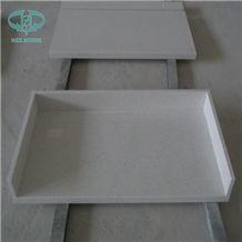 Kitchen Countertops Of Crystallized Glass Stone, White Quartz Kitchen Countertops, Quartz Kitchen Top, Crystal White Quartz, White Galaxy Quartz Stone, Engineered Quartz Kitchen Tops