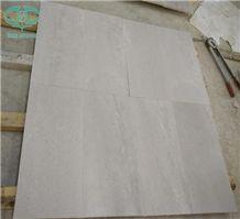 Light Travertine Slabs & Tiles,White Travertine, Classic Travertine Floor Tiles, Wall Tiles