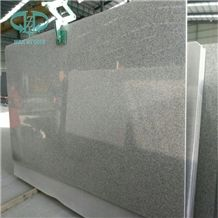 New G603 Chinese Light Grey,Blanco Gamma,Padang White,Bacuo White,Crystal Grey,Sesame White Granite,Salt & Pepper with Polished Granite Slabs