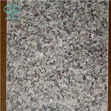New G603 Tiles,G603 Slabs,Grey Granite,Chinese Grey G603 Granite, G603 Granite Paving Stone G603,Gamma Bianco,Gamma White,Ice Cristall,Jinjiang Bacuo White,Jinjiang G603,Jinjiang White,Light Gray