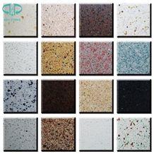 Quartz Stone Slab,Engineered Stone Slab,Artificial Stone,Solid Surface Top,Silestone