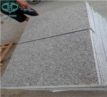 Sapphire Tianshan,Blue Diamond Granite,Tianshan Blue,China Blue Granite Tiles