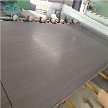 Wenge Stone, Sandstone, Honed Purple Wooden Sandstone Tile & Slab/ Wenge Sandstone Good Choices for Wall, Flooring, Wall Cladding, Culture Stone, Ledgestone