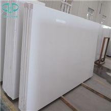 White Quartz Stone Slab,Engineered Stone Slab,Artificial Stone,Solid Surface Top,Silestone