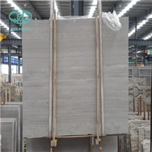 /products-482825/white-wooden-vein-marble-for-flooring-wall