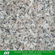 G636 Granite Slabs & Tiles, China Pink Granite