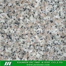 G636 Granite Slabs & Tiles, China Pink Granite