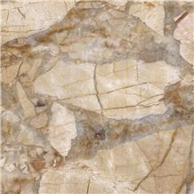Golden Phoenix, Goose Feather Gold Marble, Golden Goose Feather Marble, Golden Phoenix Marble Tiles and Slabs for Floor Covering Tiles and Wall Covering Tiles