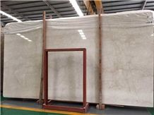 Italian Botticino Classico Marble, Classic Beige Marble, Slabs or Tiles, for Wall, Floor, Etc. Nice Quality and Good Price
