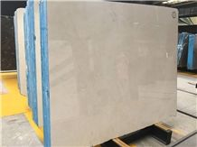 Tianshan White Jade, Pure White Marble, Slabs or Tiles, for Wall or Flooring Coverage