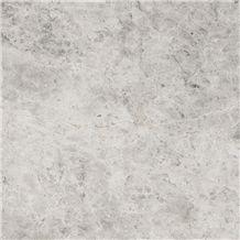 Silver Shadow Grey Marble, Silver Galaxy Marble Turkey