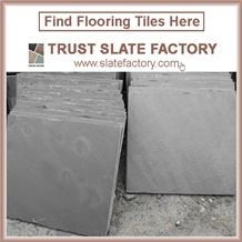 Black Slate Tiles, Grey Slate Tiles, Dark Gray Grey Slate