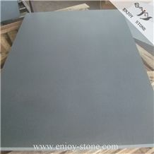 /products-169644/basalt-slabs-grey-basalt-andesite-basalto-andesite-lava-stone-walling-flooring-cladding
