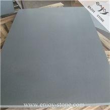 Basalt Slabs/Grey Basalt/Andesite/Basalto/Andesite/Lava Stone/Walling/Flooring/Cladding