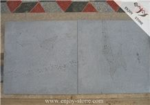 Basalt Tiles/Cut to Size/Flooring/Walling/Copping