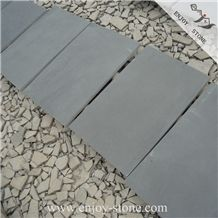 Chinese Gray Basalt Stone/ Gray Basalt Tiles/Basalto/Grey Basalt/Andesite/Lava Stone/Walling/Flooring/Cladding
