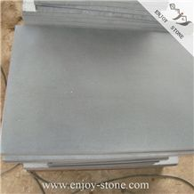 Hainan Grey Basalt Walling/Flooring/Cladding/Cut to Size