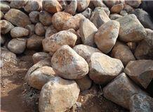 Volcanic Minerals Stone,Volcanic Stone Basalt Block