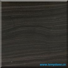 Marble Tiles & Slabs Marble Skirting Marble Wall Covering Tiles Marble Floor Covering Tiles Marble Versailles Pattern Marble French Pattern Marble Opus Pattern Marble Opus Romano Marble Jumbo Pattern