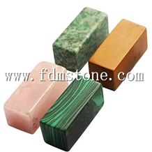 Chinese Stone Stamp/ Classic Engraving Stone Stamp