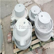 Flour Stone Grinding Machine Stone Flour Mill Peanut Butter Stone Mill,Manual Mini Stone Mill