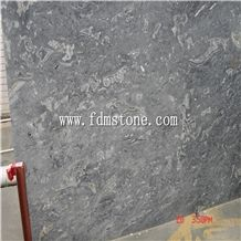 Grey Marble Big Slab,St Cygnus Marble,Terni Grey Marble Slabs & Tiles,China Pietra Gray Marble Walling Covering Tiles Flooring Slabs