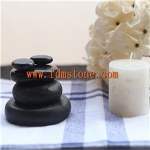 Spa Stones, Massage Stone for Beauty Salon, Hot Stones for Massage