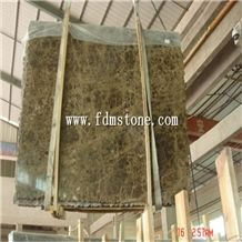 Spain Emperador Dark Marble Big Slab, China Brown Marble Flooring Pavers,Walling Cladding Tiles,Interior Decoration Material