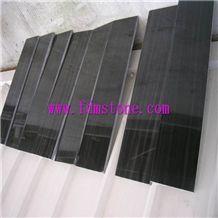 Stone Tiles Flooring,Wooden Tiles Flooring Designs,Polished Black Marble Flooring Tile