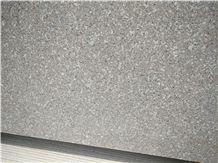Quanzhou White,G606, Light Pink Granite Slab