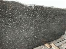 Starry Black, Starry Sky, Starry Night Granite Slab,Premium Quality