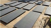 Grey Basalt/ Basaltina / Basalto/ Inca Grey/ Hainan Grey/ Hainan Grey Basalt/ Tiles/ Walling/ Flooring/Light Basalt / Andesite / Wall Tiles / Slabs / Covering