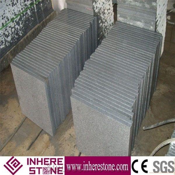 Wholesale Floor Tiles Pricegrey Granite Floor Tile Sesame Black Of