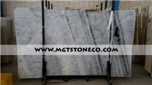Frozen Crystal Marble Tiles & Slabs