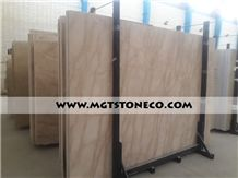 Mountain Beige Marble Tiles, Slabs, Polished Marble Flooring Tiles, Walling Tiles