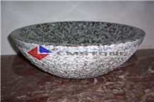 China Basins Vessel Sinks, Wholesale Sinks,Distributed Basins,RosinFarm Basins, Factory Nature Stone Sinks, Manufactured Cheap Square Wash Basins,LM-14